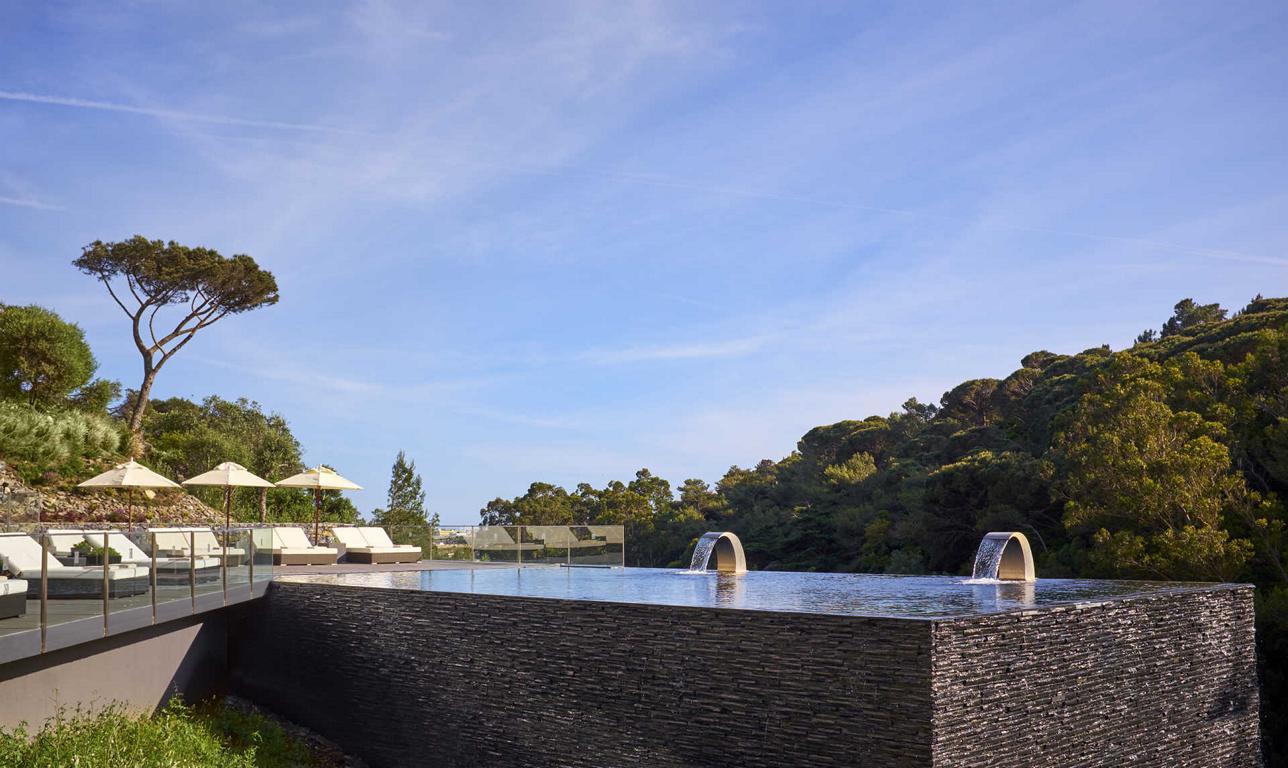 Penha Longa Outdoor Pool (1)