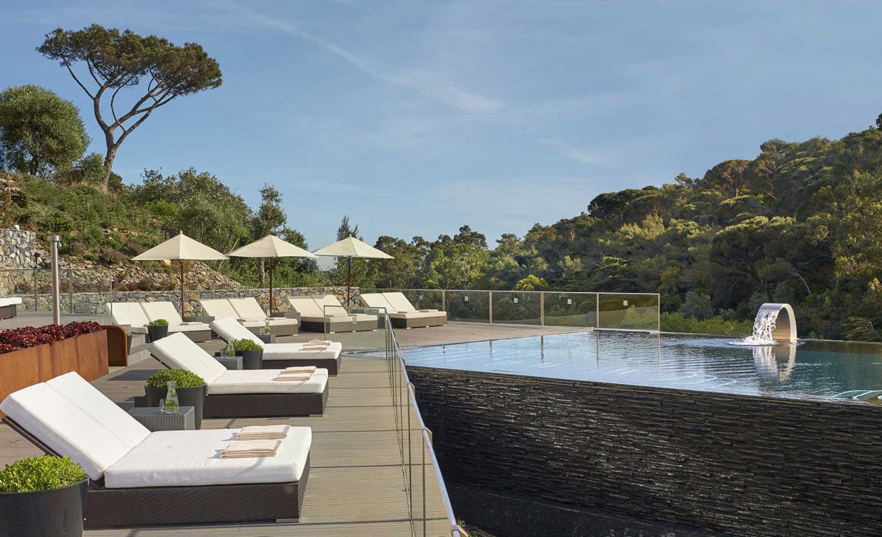Penha Longa Outdoor Pool (2)
