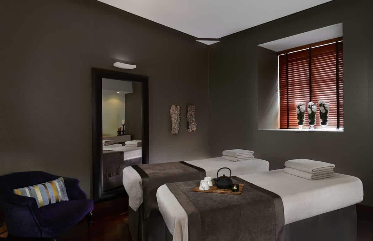 Penha-Longa-Spa-Treatment-Room