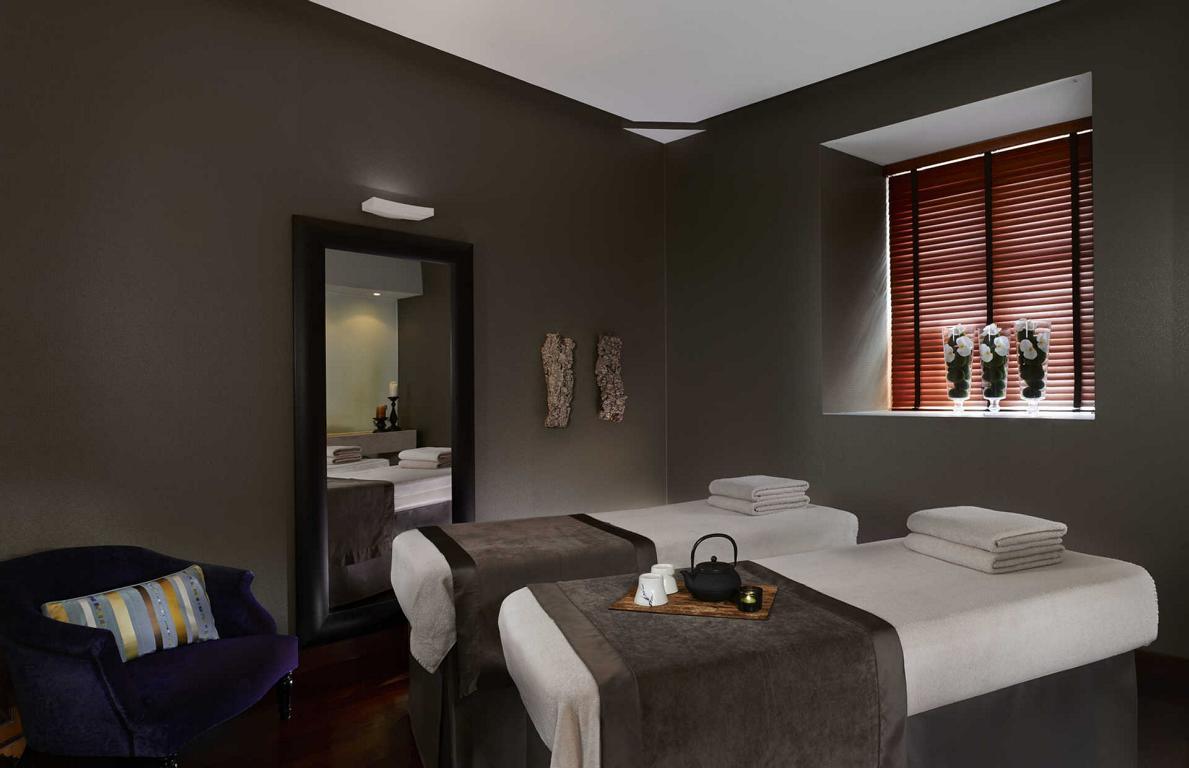 Penha Longa Treatment Room