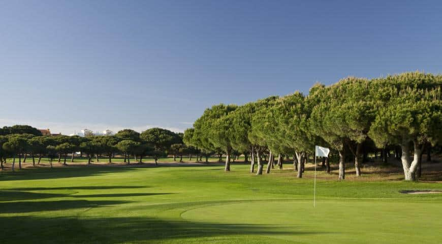 Pinhal-Golf-Course-