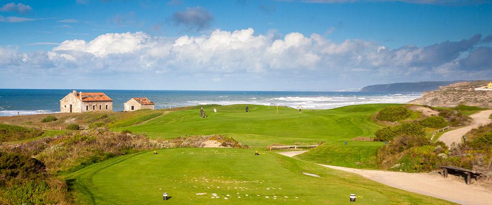 Praia-DEl-Rey