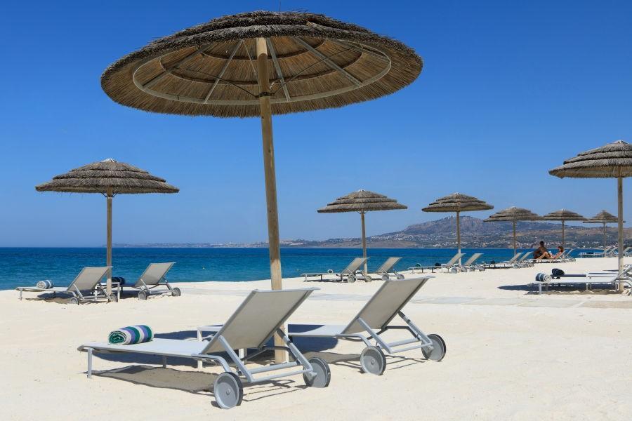 Rocco-Fortes-Verdura-Resort-Beach