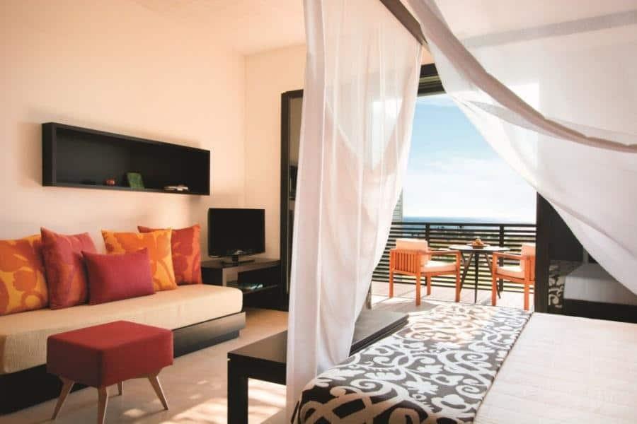 Rocco-Fortes-Verdura-Resort-Double-Deluxe