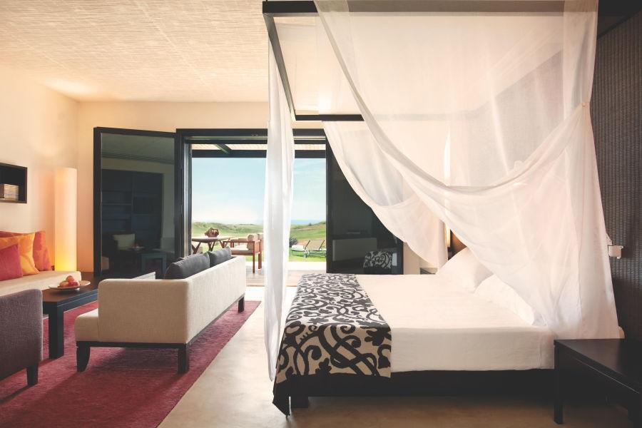 Rocco-Fortes-Verdura-Resort-Double-Superior-Deluxe