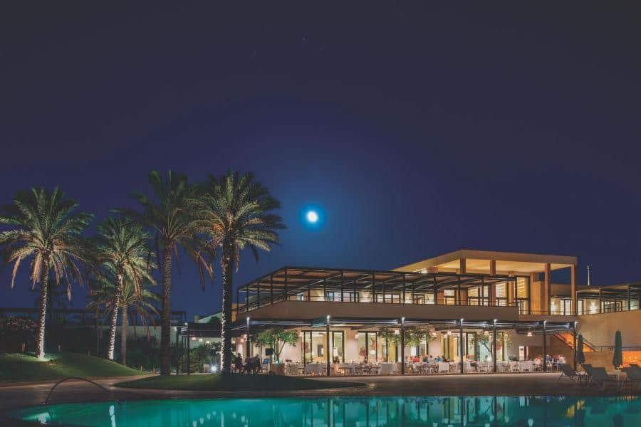 Rocco-Fortes-Verdura-Resort-Evening-atmosphere