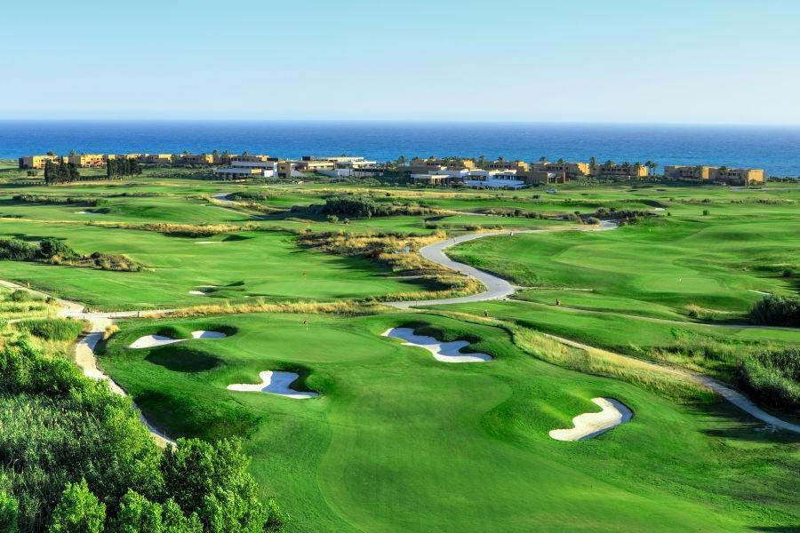 Rocco-Fortes-Verdura-Resort-Golf-Course