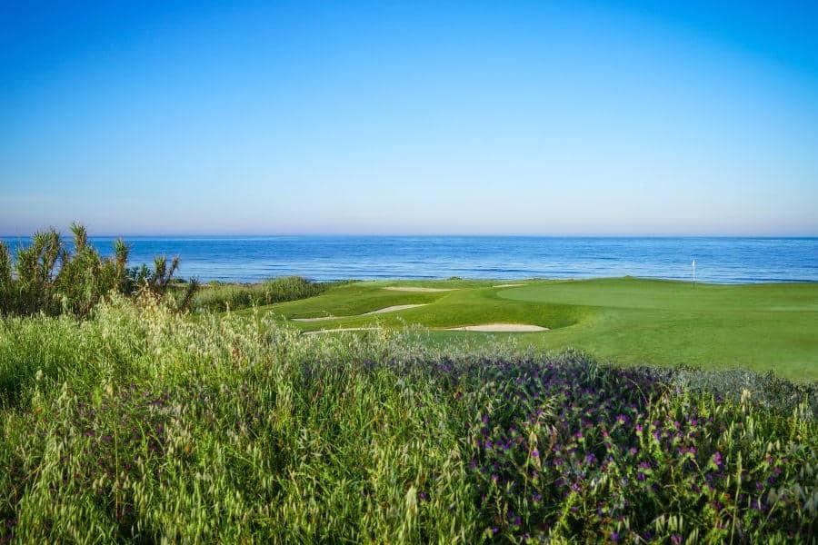 Rocco-Fortes-Verdura-Resort-Golf-Sea-View