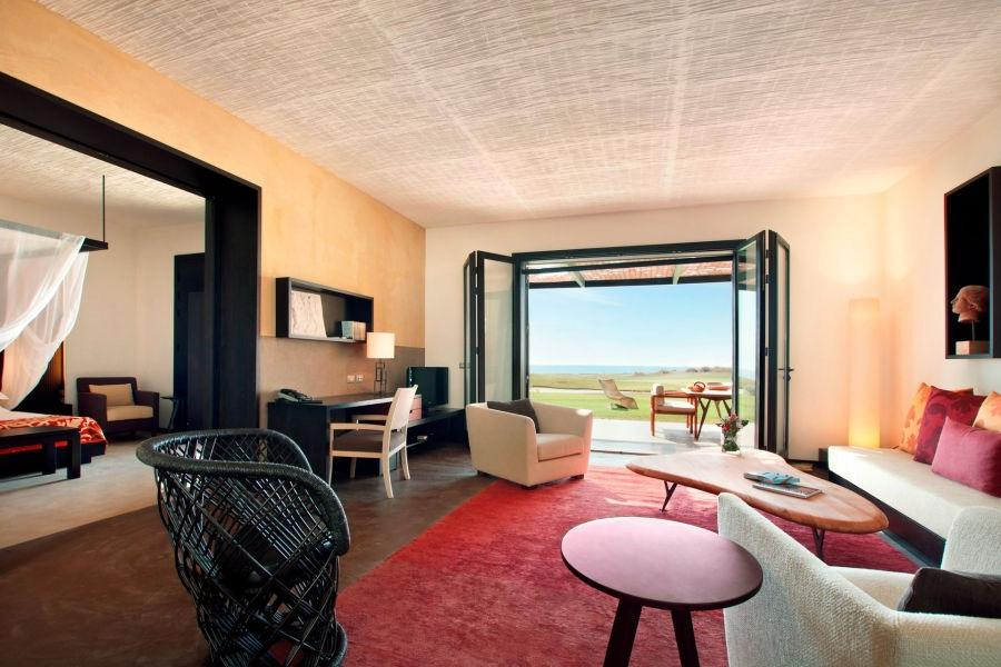 Rocco-Fortes-Verdura-Resort-Grand-Suite