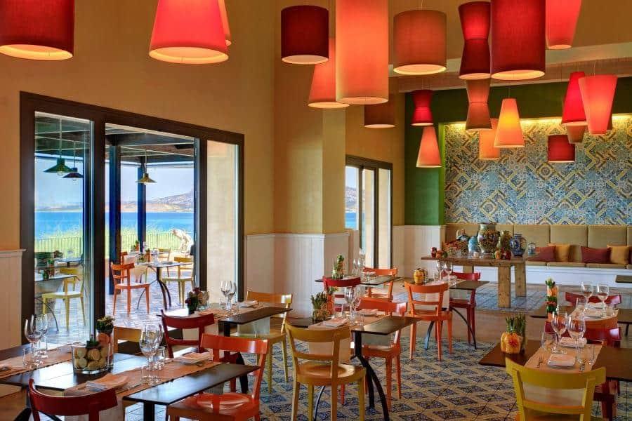 Rocco-Fortes-Verdura-Resort-Liola-Restaurant