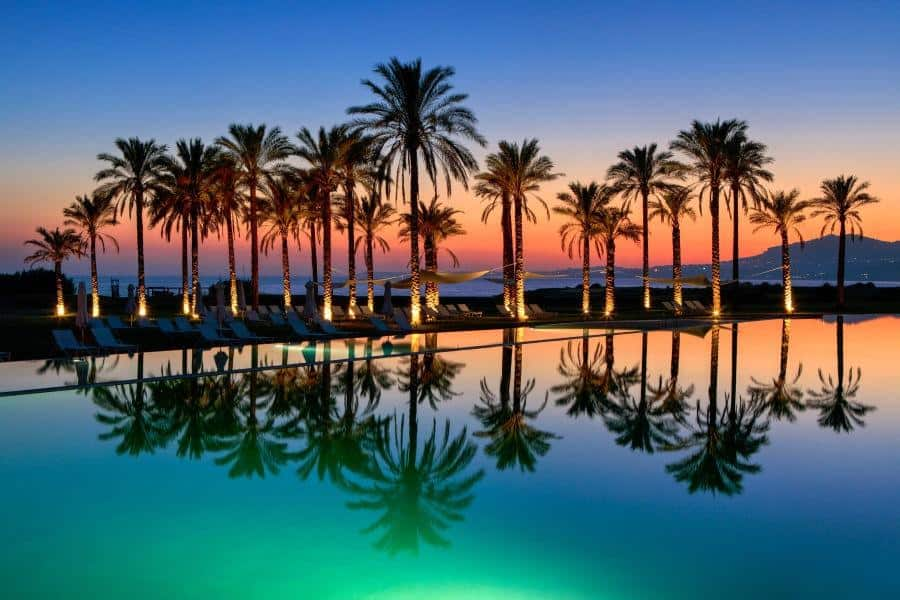 Rocco-Fortes-Verdura-Resort-Pool-Area
