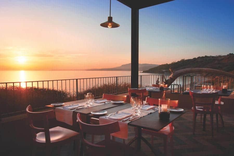 Rocco-Fortes-Verdura-Resort-Restaurant-Terrace
