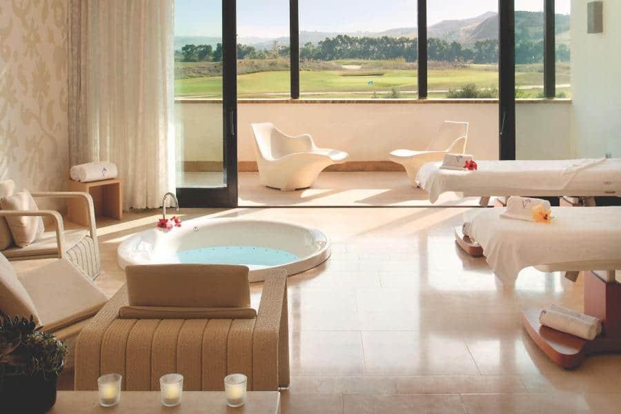 Rocco-Fortes-Verdura-Resort-Spa-Treatment-Remover