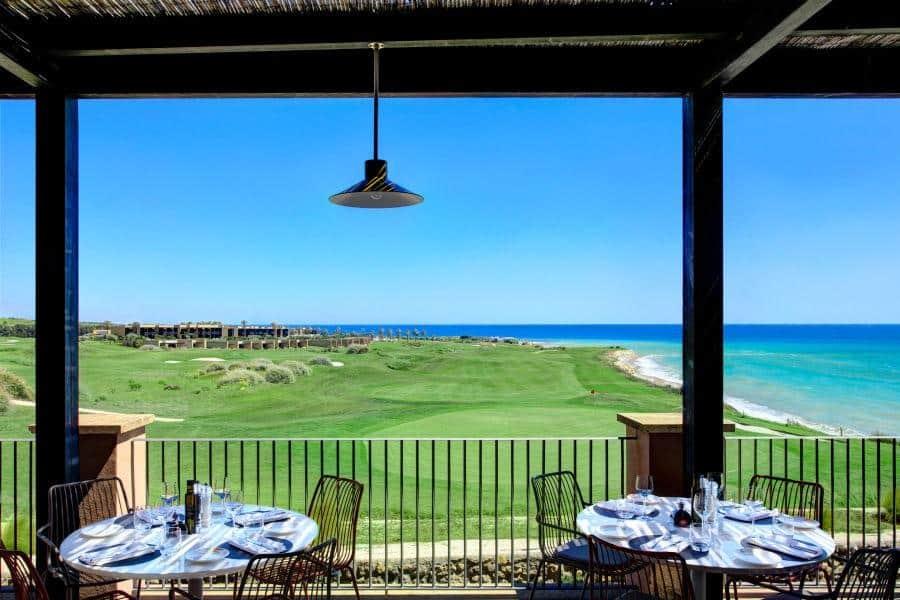 Rocco-Fortes-Verdura-Resort-Torre-Bar