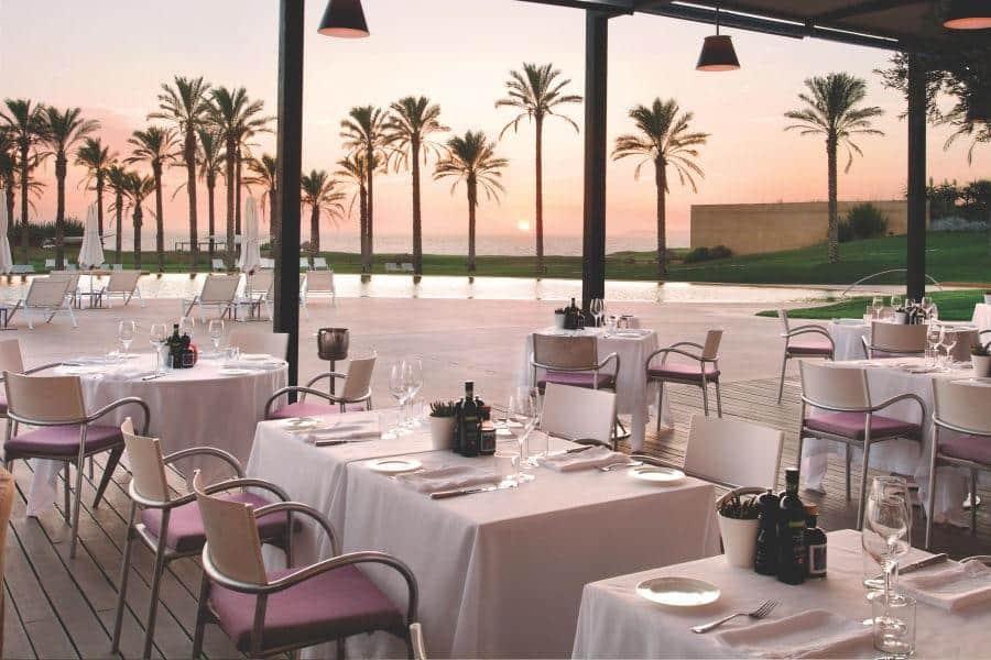Rocco-Fortes-Verdura-Resort-Zagara-Restaurant-Terrace