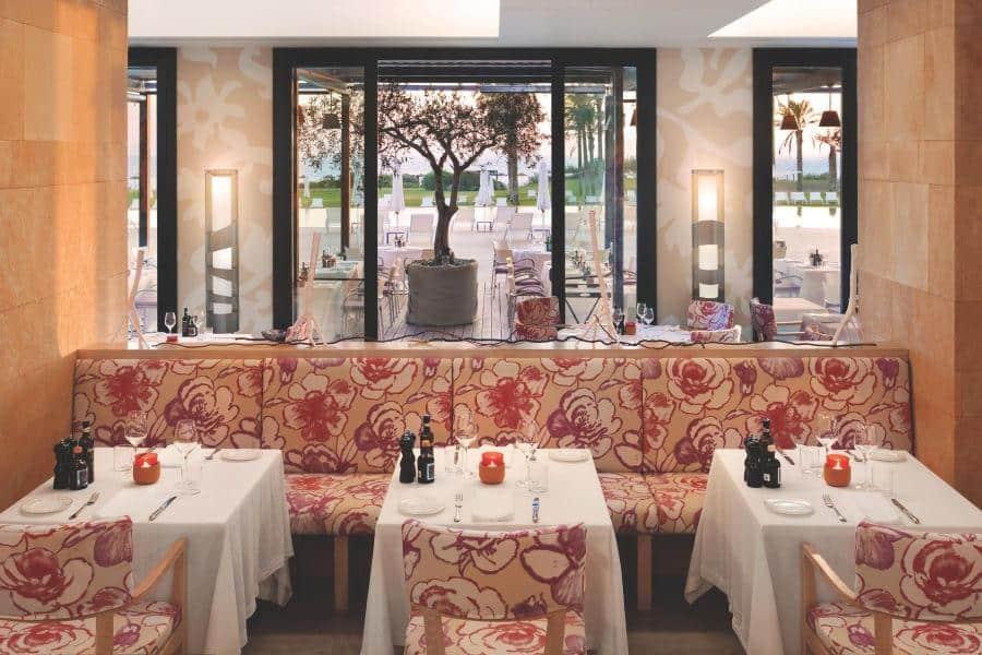 Rocco-Fortes-Verdura-Resort-Zagara-Restaurant