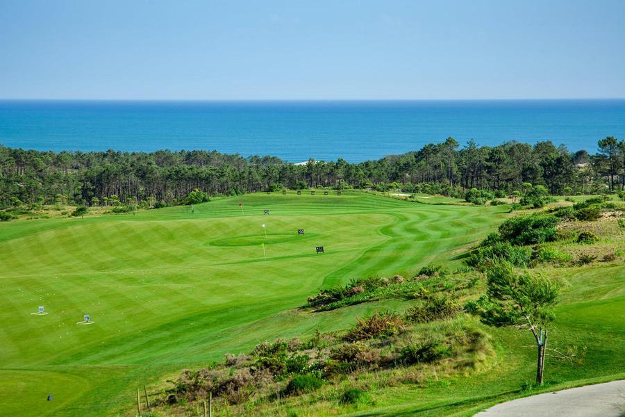 Royal-Obidos-Golf-Course