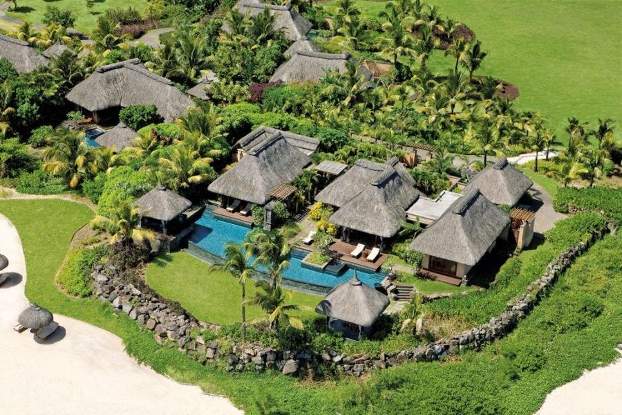 Shanti-Maurice-Aerial-View