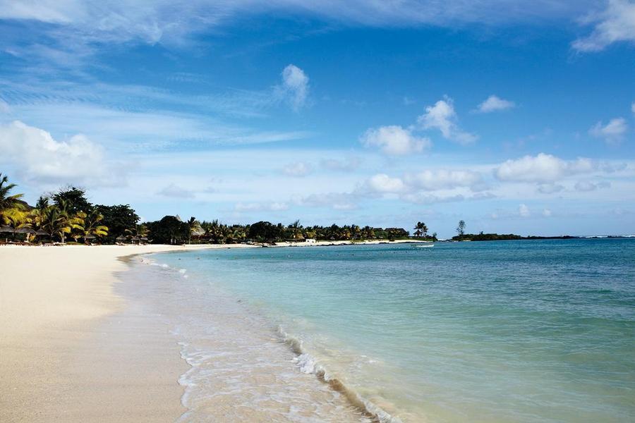 Shanti-Maurice-Beach