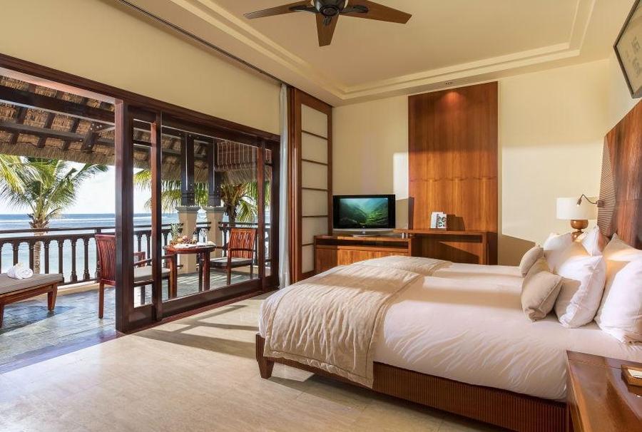 Shanti-Maurice-Junior-Suite-Ocean-View