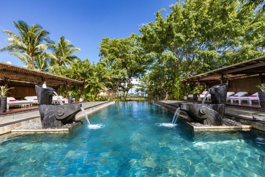 Shanti-Maurice-Pool-Area