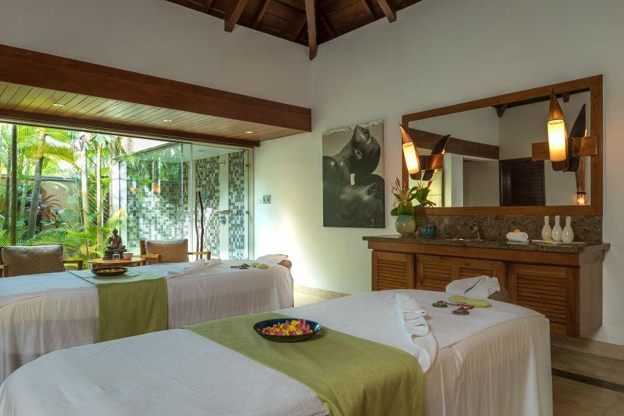 Shanti-Maurice-Treatment-Room