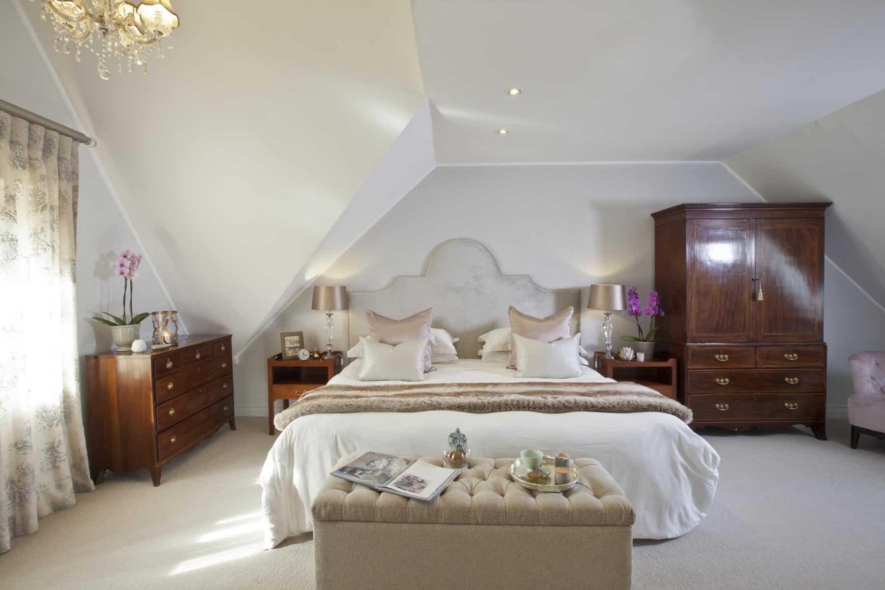 Steenberg-Farm-Standard-Double-Room-3