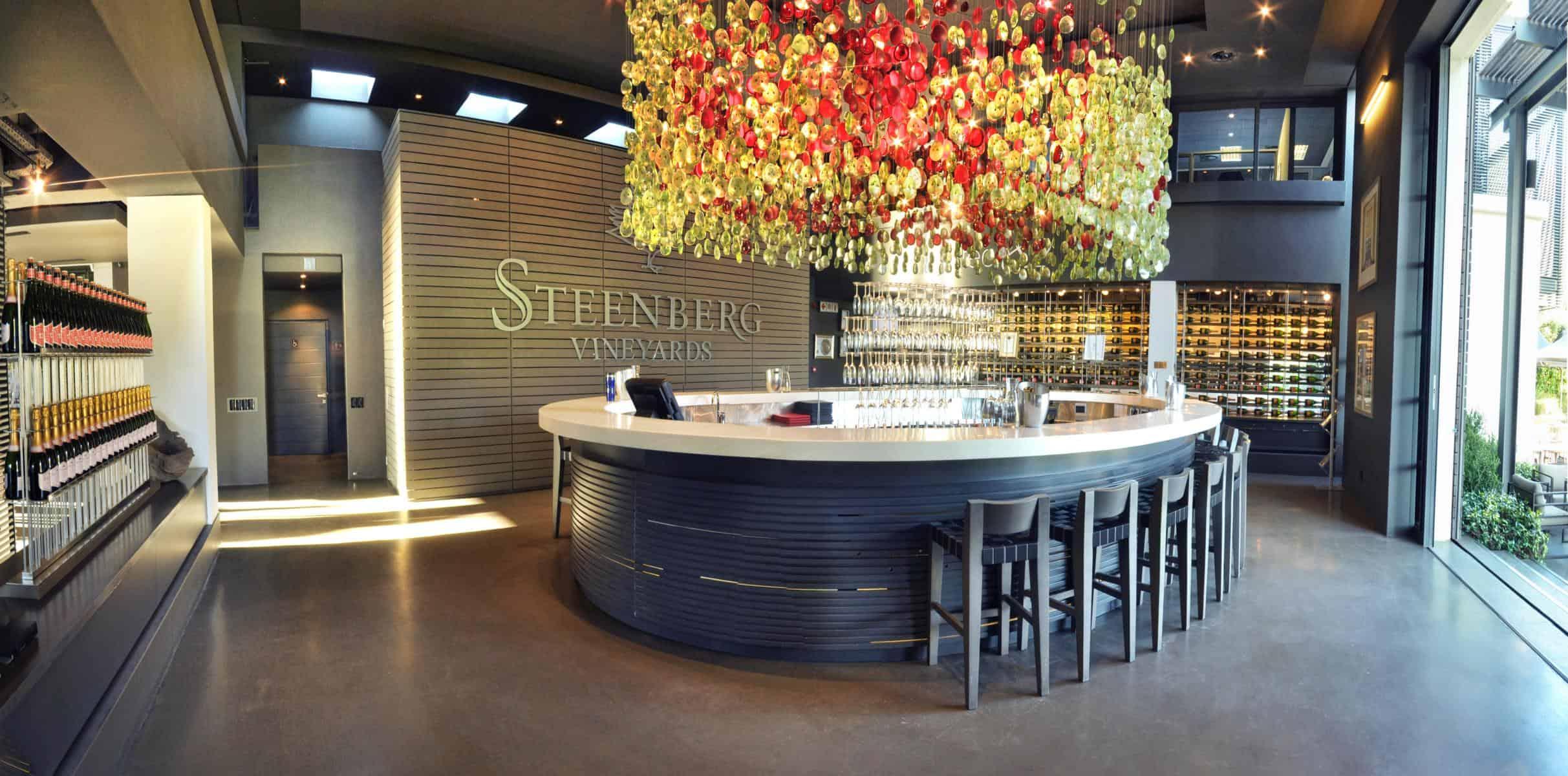 Steenberg-Farm-Wine-Tasting-Room-Inside