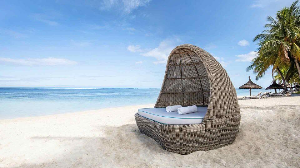 Sugabr-Beach-Beach