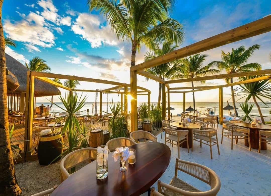 Sugabr-Beach-Buddha-Bar