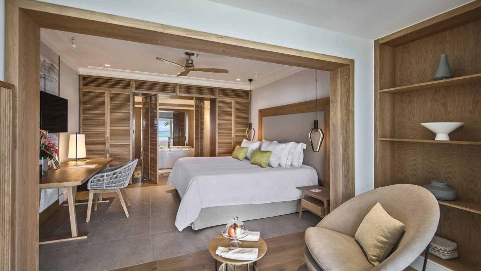Sugabr-Beach-Deluxe-Beach-Zimmer