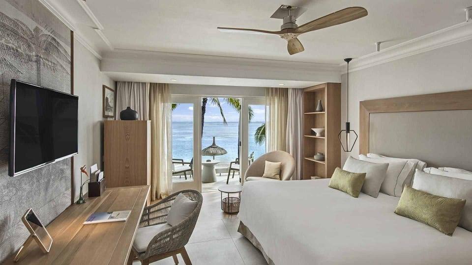 Sugabr-Beach-Deluxe-Seaview-Zimmer