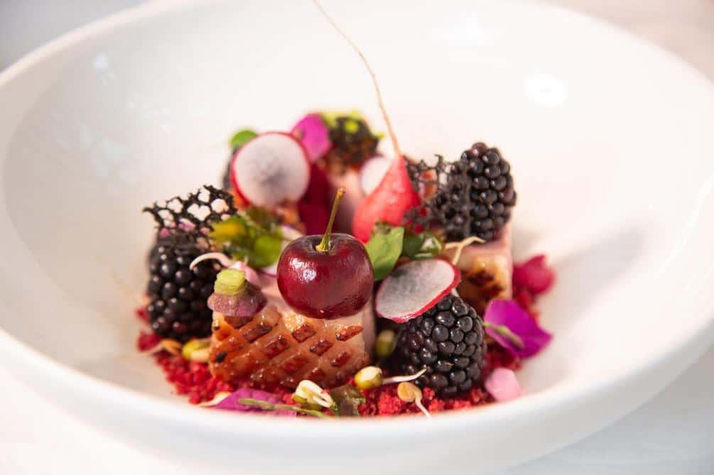 The-manor-House-Fancourt-Henry-Whites-Food
